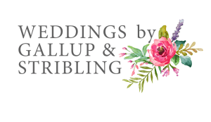 weddings by gallup stribling orchids